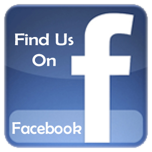 Find the City of Linwood on Facebook