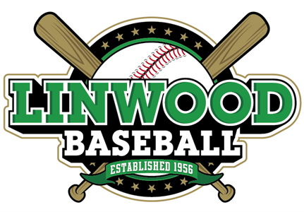 Linwood Baseball Association