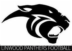 Linwood Panthers Association Football and Cheer